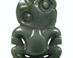 26. Maori