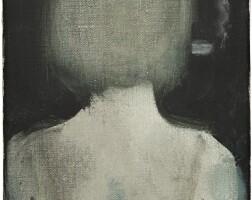 102. Marlene Dumas