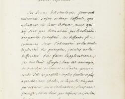 7. Boulainvilliers, Henri de