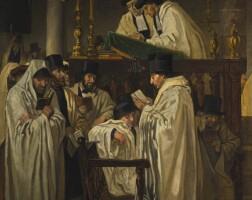 8. Hendrik Jan Augustyn Leys