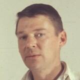 Richard Diebenkorn: Artist Portrait