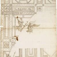 7. Pietro Buonaccorsi, called Perino del Vaga