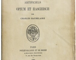 12. Baudelaire, Charles
