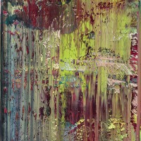 1065. Gerhard Richter