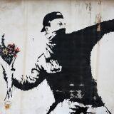 Banksy: Artist Portrait