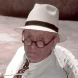 Raoul Dufy: Artist Portrait