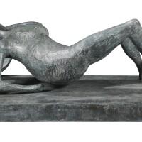 34. Henry Moore