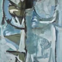 27. Peter Lanyon