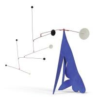 12. Alexander Calder