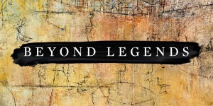 Zao Wou-Ki and Chu Teh-Chun Lead Beyond Legends | Modern Art Evening Sale