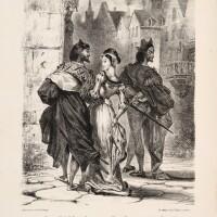 13. Eugène Delacroix