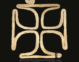 111. Alexander Calder