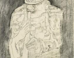 31. Krishen Khanna