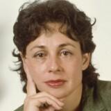Lynda Benglis: Artist Portrait