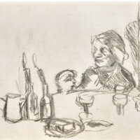 175. Lucian Freud