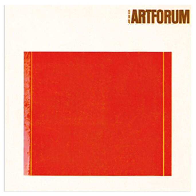 ArtForum_1965.jpg