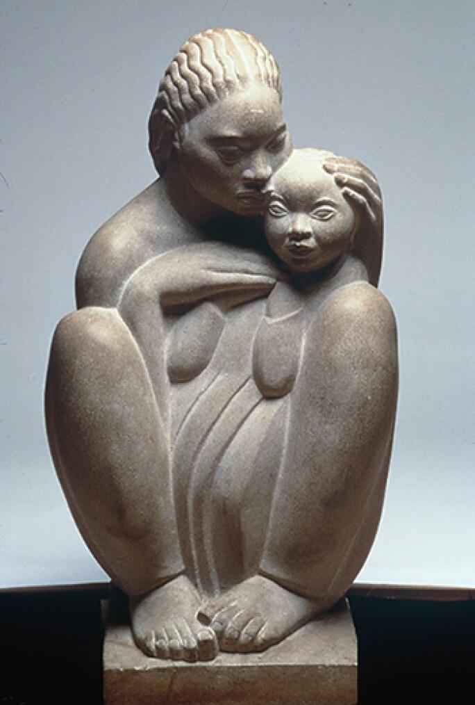 350-fig-13-artis-a-mothers-love.jpg