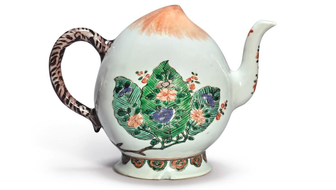 danielle-chang-asia-week-teapot-picks.jpg