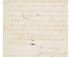 8. william whipple, signer of the declaration from new hampshire