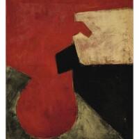 125. serge poliakoff | composition abstraite