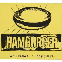 106. Andy Warhol