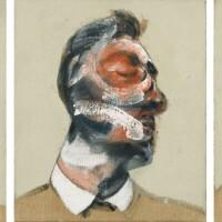 15. Francis Bacon