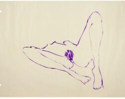 28. Tracey Emin