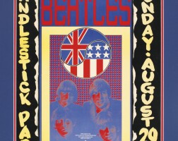 11. The Beatles