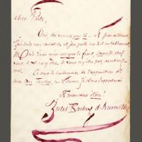 11. Barbey d'Aurevilly, Jules