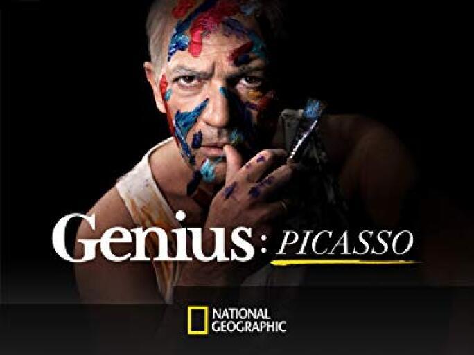 Genius Picasso (2018).jpg