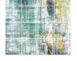 148. Gerhard Richter