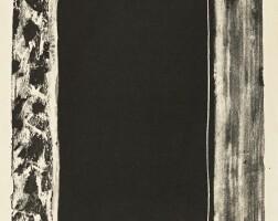 28. Barnett Newman