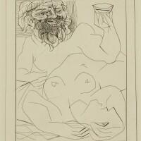 12. Pablo Picasso
