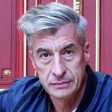 Maurizio Cattelan: Artist Portrait