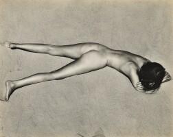 111. Edward Weston