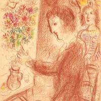 122. Marc Chagall