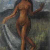 45. André Derain