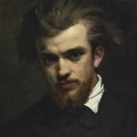 3. Charles-Emile-Auguste Durand, called Carolus-Duran
