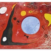 45. Alexander Calder