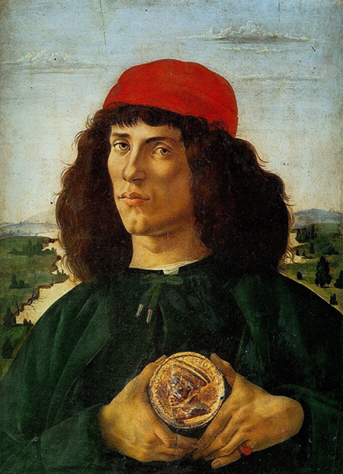 sandro-botticelli-portrait-of-a-man-with-a-medal-of-cosimo-the-elder.jpg