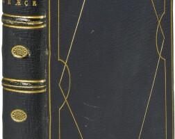 14. psalter in greek