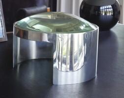 7. magnifier