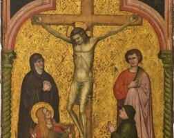 107. Antonio di Pietro