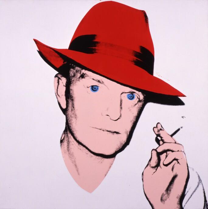 Andy-Warhol-Truman-Capote-1979.jpg
