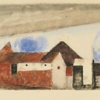 9. Lyonel Feininger