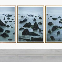 37. Andreas Gursky