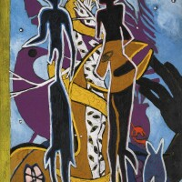 6. Francis Picabia