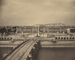 103. Gustave Le Gray