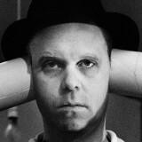 Claes Oldenburg: Artist Portrait