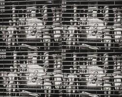 60. Andy Warhol